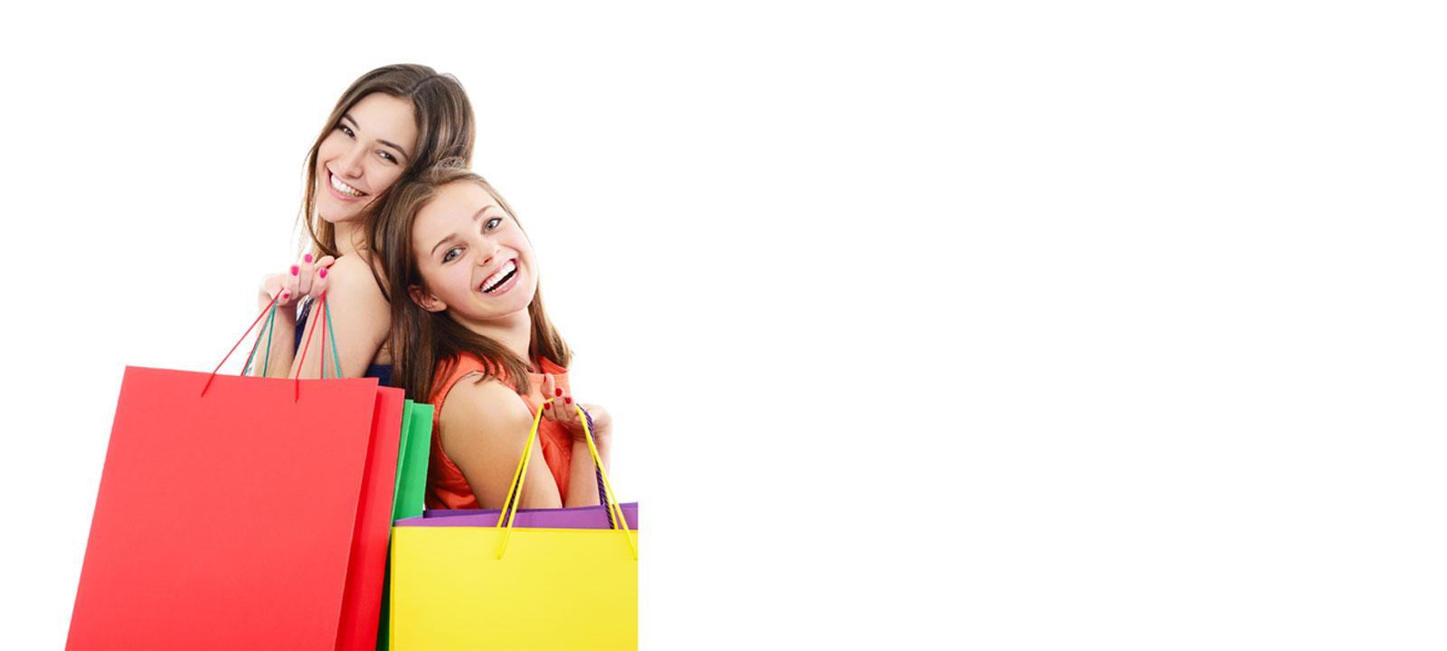 dermoventas, sesderma, azelac ru, cremas online, cosmética online, blog solyo