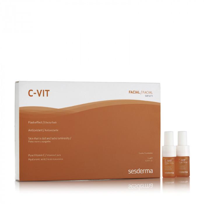 C-VIT Serum