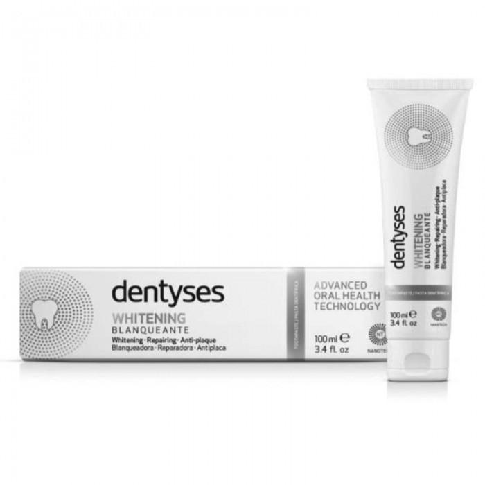 Dentyses Whitening