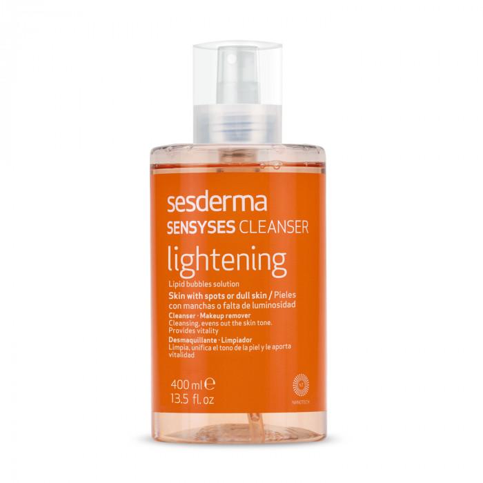 Sensyses Lightening Cleanser XL