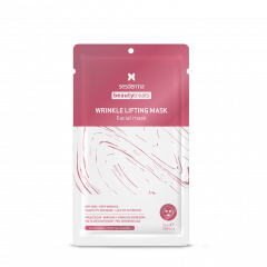 Máscara facial Wrinkle Lifting Mask