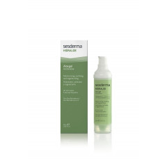 Hidraloe Gel de Aloe 60 ml
