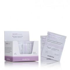 Silkses protector hidratante cutáneo monodosis estéril