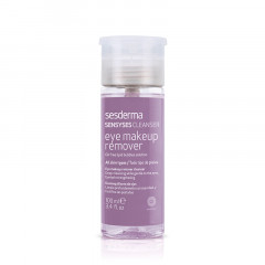 Sensyses Eye Makeup Remover 100 ml.