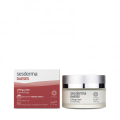 Daeses Crema Lifting 50 ml. - New