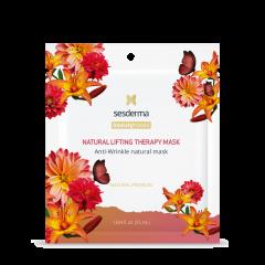Natural Lifting Therapy facial mask