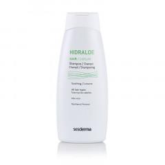 Hidraloe Shampoo