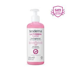 LACTYFERRIN CLASSIC Hand Hygiene Gel 250ml