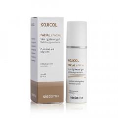 Kojicol depigmentation Gel