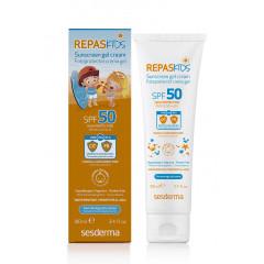 Repaskids Sunscreen  SPF 50 100ml