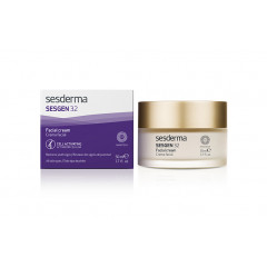Sesgen 32 Cell Activating Cream