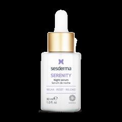 SERENITY Liposomal Serum